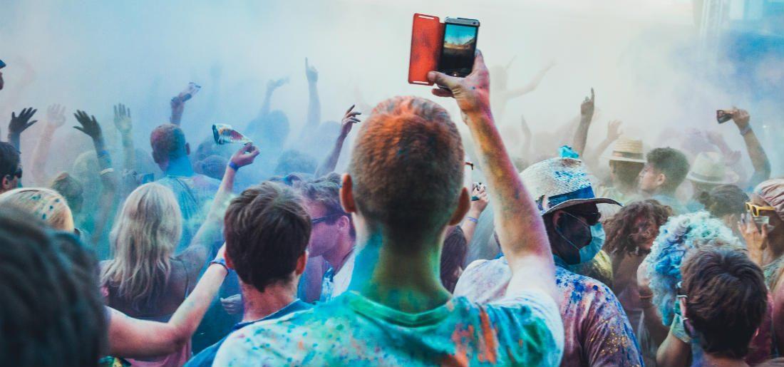 3 manieren om meer uit je smartphone te halen
