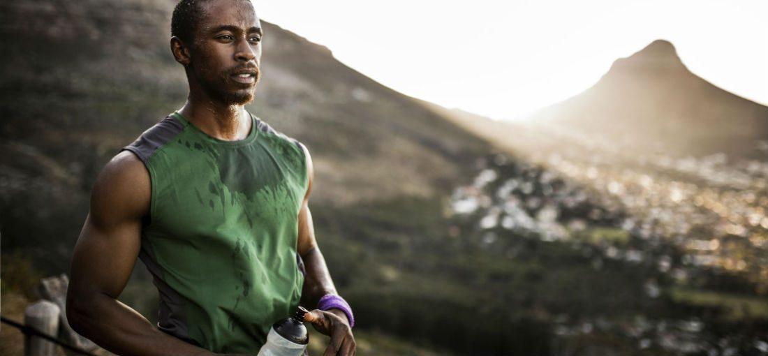 5 manieren om je workouts gemakkelijker te maken