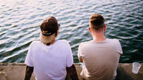 4 manieren om je communicatieskills te verbeteren