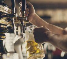 Onderzoek wijst uit: bier verzacht de pijn meer dan paracetamol