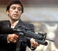 10 films met Al Pacino die je gezien moet hebben