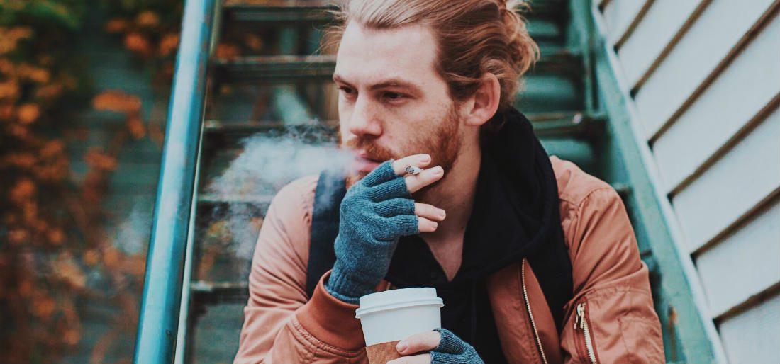 Hoe jij slechte gewoonten het beste kunt afleren