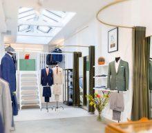 De 8 stijlvolste pakkenwinkels van Nederland