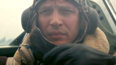 Samen met MAN MAN naar Dunkirk: de film die je moét zien in IMAX