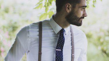 Tips bij het kopen van een trouwpak
