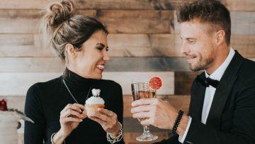 De 7 leukste activiteiten om te doen tijdens een eerste date