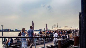 Tweede editie van Gin Festival in Amsterdam komt eraan