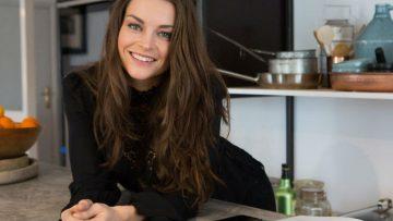 Presentatrice Miljuschka Verkozen Tot Meest Sexy Moeder Van
