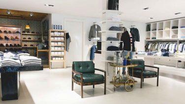 5 toffe kledingwinkels voor mannen in Eindhoven