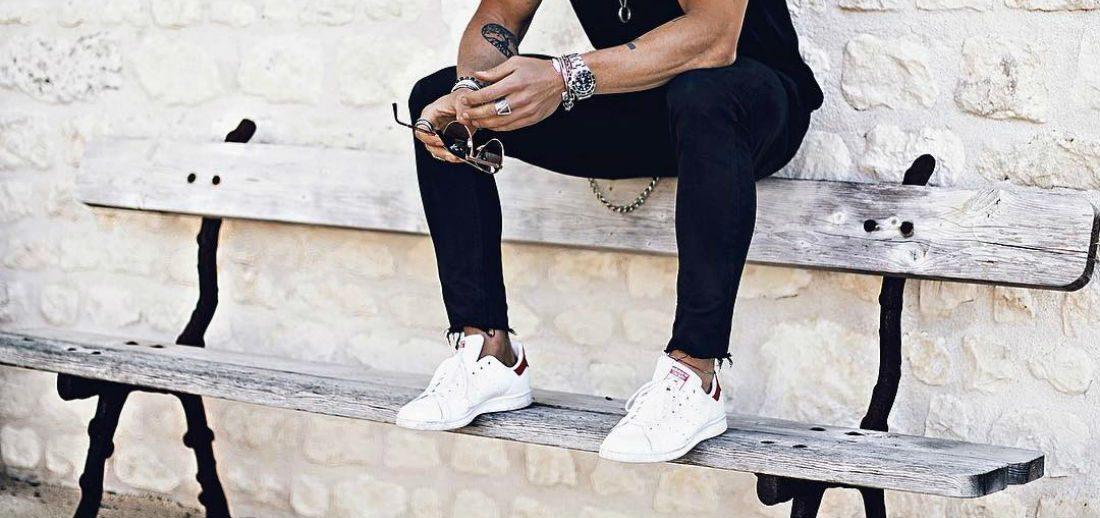 6 type schoenen die jij deze lente en zomer in de kast moet hebben