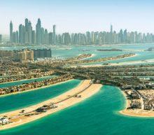 Reislust #16: levendig en luxe Dubai