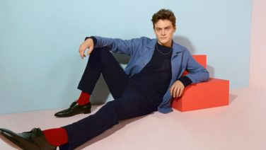 Kickstarter project Atelier Charlie maakt jouw garderobe compleet