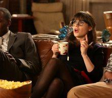 5 documentaires op Netflix die jij gezien moet hebben