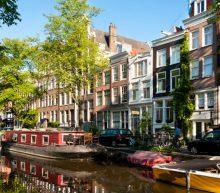 5 tips voor het kopen van je eerste huis