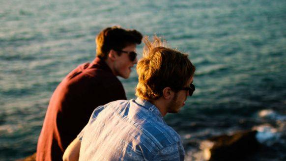 5 toffe activiteiten om te doen met je beste vriend