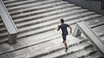 5 essentiële punten om je sportprestaties te verbeteren