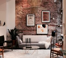 10 mooiste interieurwinkels in Nederland
