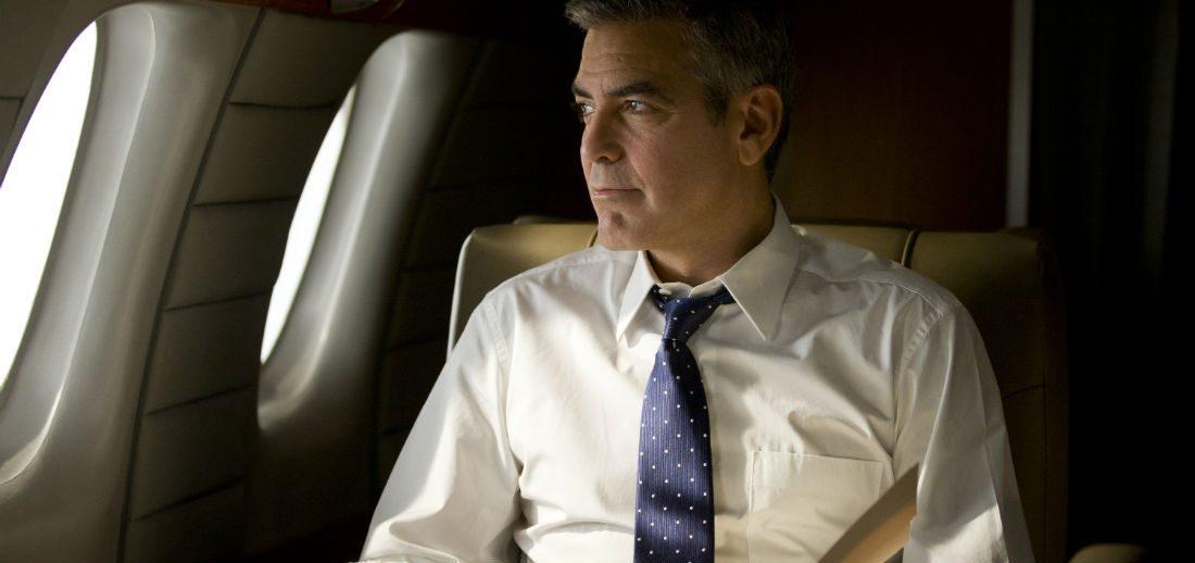 10 films met George Clooney die je gezien moet hebben