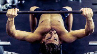 Hoe groeien je borstspieren het snelst?