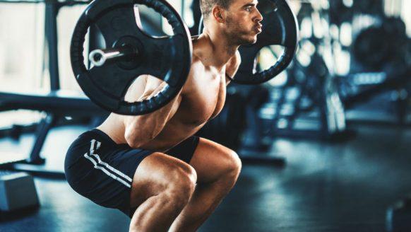 Acht veelvoorkomende beginnersfouten in de sportschool