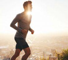 Stress of depressie? 30 minuten cardio helpt, zegt de wetenschap