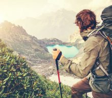 Onmisbare items die jouw backpackavontuur comfortabeler maken