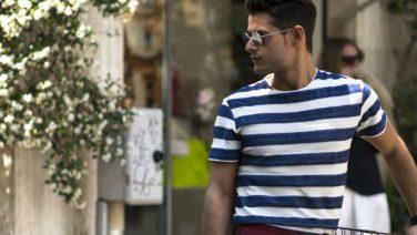 9 gratis manieren om je garderobe zomerklaar te maken