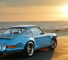 Porsche pakt verzamelaars aan en zet deze op een blacklist