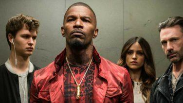 Must watch juni: films die deze maand in de bioscoop verschijnen