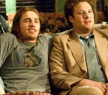 Dit zijn de 20 tofste comedy films die géén romcom zijn