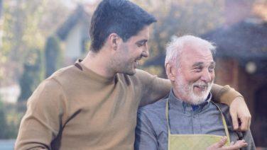 3 bijzondere dingen die jij kunt doen voor Vaderdag