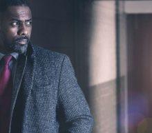 Luther fans opgelet: de thrillerserie komt met een 5e seizoen
