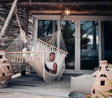 Deze 5 reisessentials maken jouw reis nóg comfortabeler