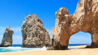 Reislust #20: de bijzondere architectuur en natuur van Mexico