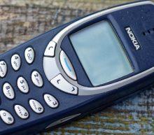 Nokia 3310: de moderne klassieker keert terug en is vanaf nu verkrijgbaar