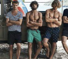 De 4 verschillende type korte broeken voor deze zomer