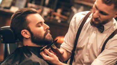 Zo verzorg jij je baard en zie je er stijlvol uit