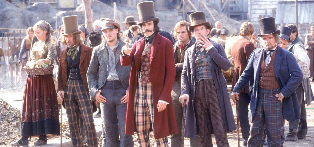5 mannelijke films die iedereen gezien moet hebben