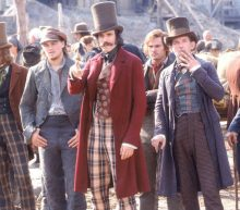 5 Martin Scorsese films die iedereen gezien moet hebben