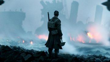 Must watch juli: films die deze maand in de bioscoop verschijnen