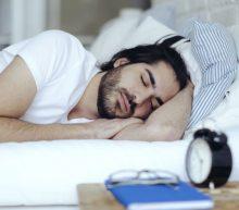 Wat slaap met je doet als je ouder wordt