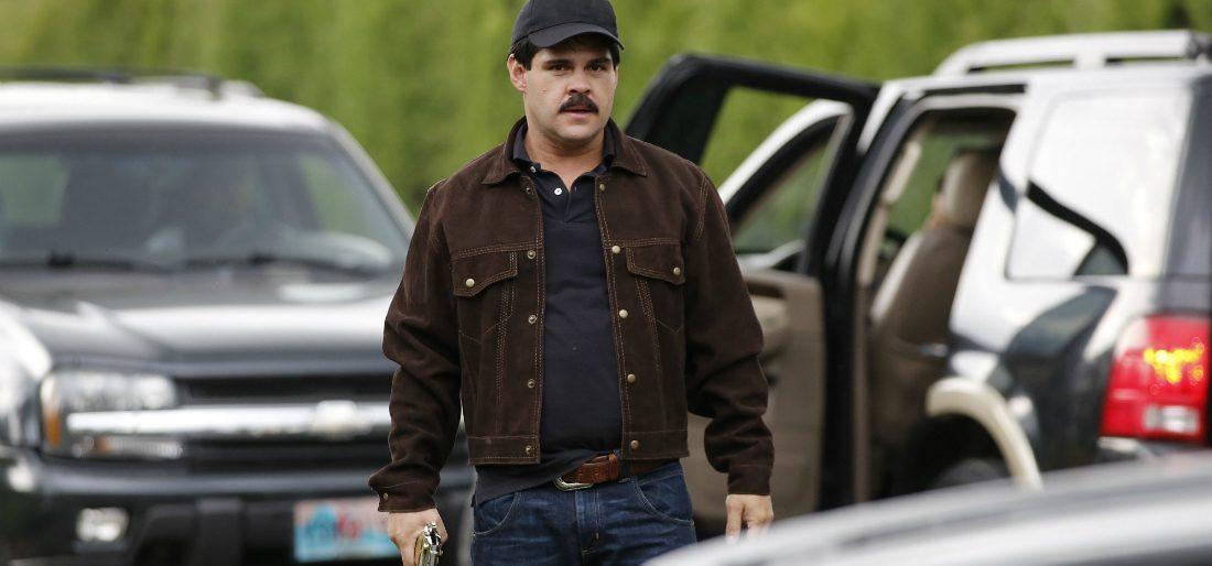 Hoe drugsbaron El Chapo voor de tweede keer wist te ontsnappen
