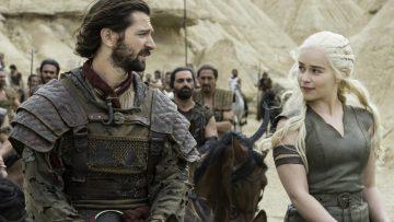 Game of Thrones seizoen 8 afleveringen worden speelfilm lengte
