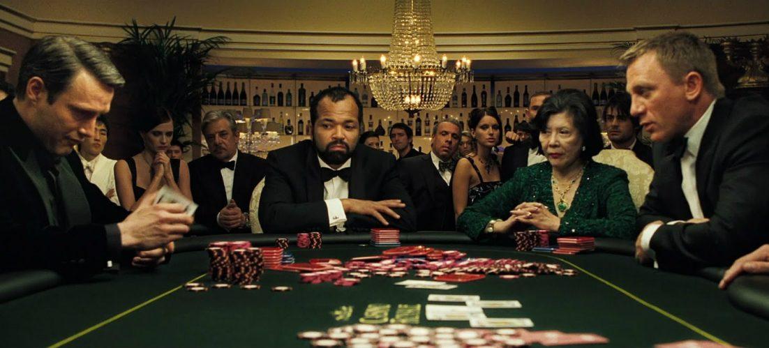 Poker: de basis en trucs voor beginners