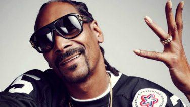 Snoop Dogg en UFC gaan een samenwerking aan