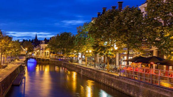 Weekendje weg in Friesland? Dit zijn de tofste activiteiten