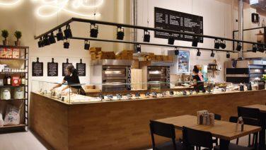 De 5 beste spots om pizza's te eten in Amsterdam