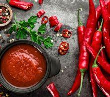 Deze sauzen zijn een must have voor elke hot sauce liefhebber