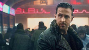 De nieuwe trailer van Blade Runner 2049 is waanzinnig!