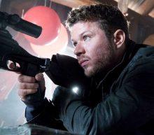Seizoen 2 van de hitserie Shooter staat vanmiddag op Netflix